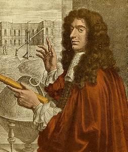 Giovanni Domenico Cassini (1625 - 1712) - Find A Grave ...