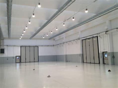 illuminazione capannoni illuminazione luoghi di lavoro vendita installazione