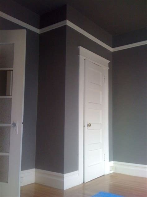 ceiling color for gray walls 17 best images about redecorating ideas on pinterest teak ceilings and ivory bedroom