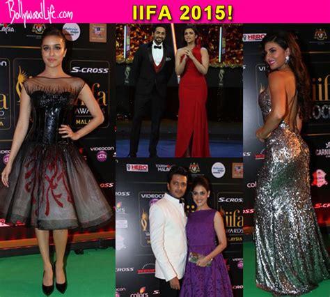 iifa awards 2015 photos iifa awards 2015 iifa 2015 winners list haider pk 2 states kick