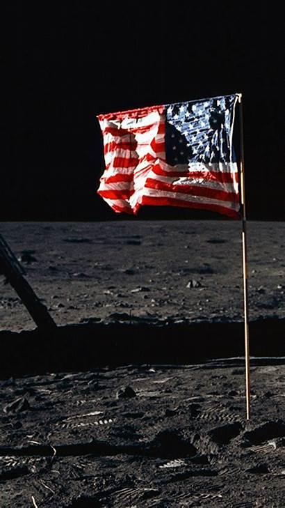Flag American Iphone Desktop Wallpapers Pixelstalk