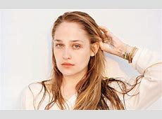 Girls' Jemima Kirke on meeting her husband in rehab, Lena