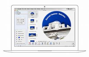 cd label maker disclabel smile software With label creation software