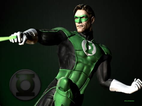in green lantern green lantern green lantern wallpaper 26840509 fanpop