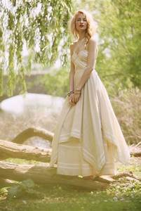 how to select a bohemian wedding dresses ava bridal With bohemian wedding dresses for sale