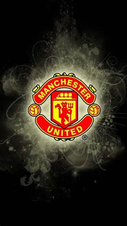 Manchester United Wallpapers Iphone Keren Team Wallpapersafari