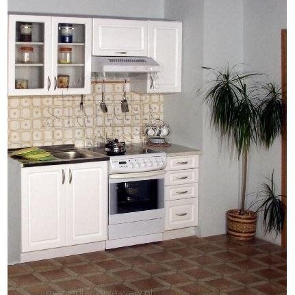 cuisine en kit castorama plan de travail cuisine sur mesure castorama 26 pour y