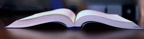 libreria il flaminio libreria professionale e universitaria libri