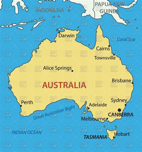 australia clipart australia map clipart pencil
