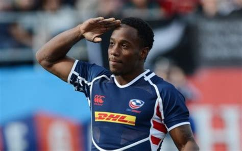 si鑒e social hsbc carlin isles come si allena i velocista rugby sevens rugbymeet il social rugbycarlin isles come si allena
