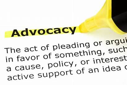 Advocacy Lobbying Vs Difference