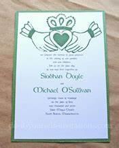 destination wedding invitations diy and handmade With destination wedding invitations ireland