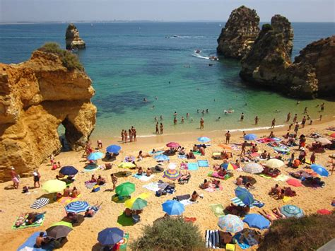 Algarve Wallpapers Hotels In Portugal