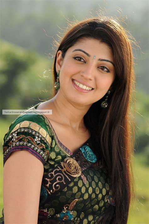 Hot Indian Actress Rare Hq Photos Kannada Actress