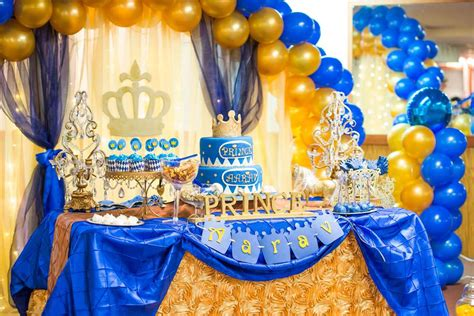 prince birthday party ideas photo    catch  party