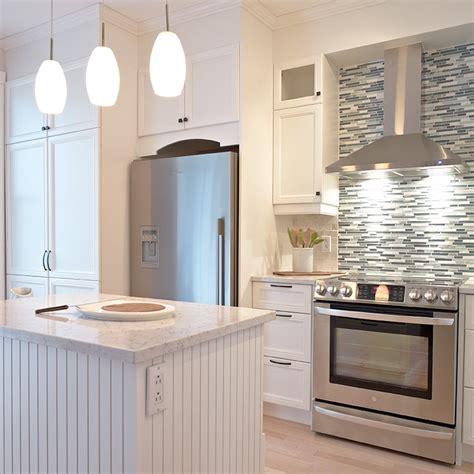cuisine blanc mat sans poign馥 cuisine classique blanche gorgeous cuisine blanche classique cuisine de style classique modele cuisine blanc classique dcoration cuisine