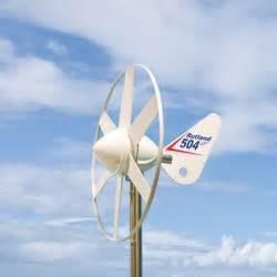Ветряные электростанции для дома обзор цен на популярные модели сад и дачник