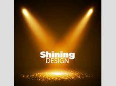 Spotlight png free vector download 61,264 Free vector
