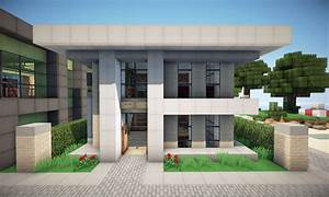 Keralis Modern House 6 Modern House