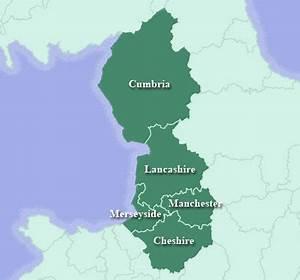 Vehicle, Car & Plant Auctions in Lancashire, Blackburn ...