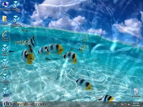 Free Animated 3d Wallpapers For Desktop - 3d animated desktop wallpaper animated 3d wallpapers