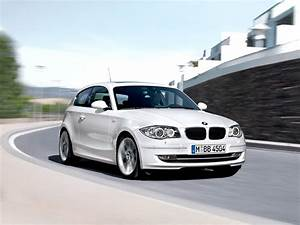 Bmw Serie1 : 2011 bmw 1 series information and photos momentcar ~ Gottalentnigeria.com Avis de Voitures