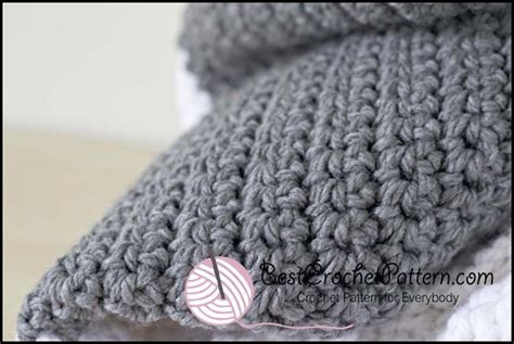 Super Chunky Crochet Blanket Pattern How To Hang A Blanket On The Wall Without Nails Wet Idiom Meaning National Parks Wool Blankets Wash Soft Polyester Picnic Hire Uk Jason Electric Review Can You Make Pigs In With Biscuit Dough Full Bed Dimensions