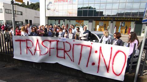 Engineering Ingegneria Informatica Sedi Perugia Engineering Tenue Speranza Per I 34 Lavoratori