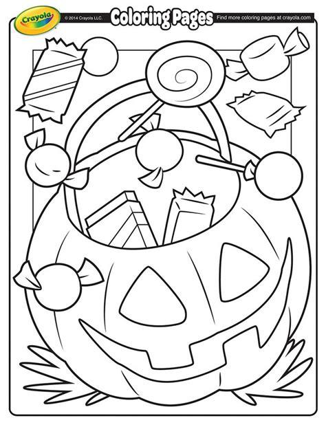 halloween coloring contest alaska smiles