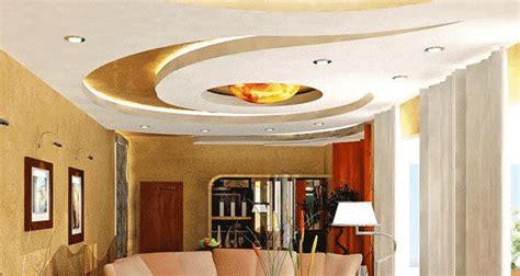 tips memilih furniture  sesuai  desain plafon