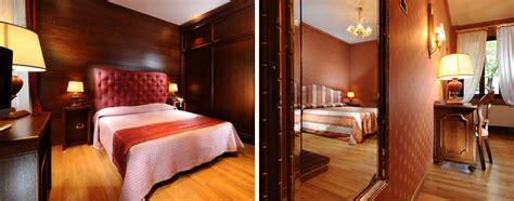 chambre hote venise chambres et prix hotel abbazia venise
