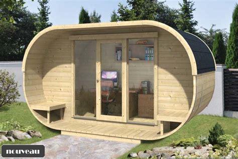 bureau de jardin design toit chalet jardin images