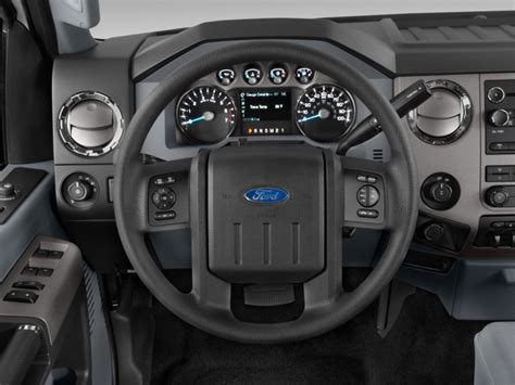 image  ford super duty   wd crew cab  xlt