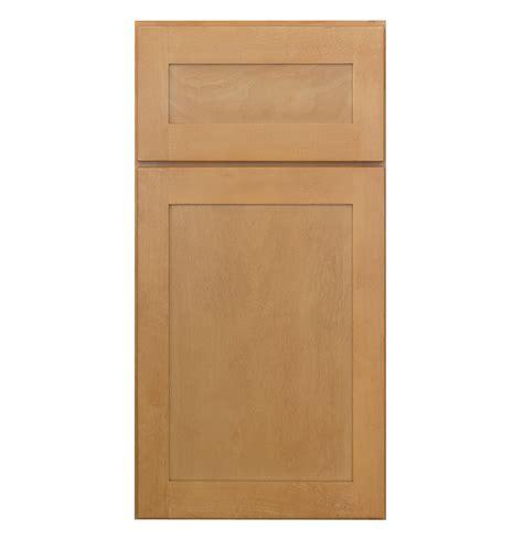 shaker kitchen cabinet doors shaker style kitchen cabinet value