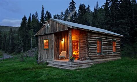 cabins for rent in colorado colorado mountain luxury cabin remote cabin rentals