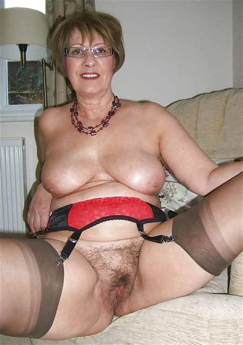 mature porn photos hot milfs and matures 179