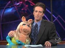 Jon Stewart | Muppet Wiki | Fandom