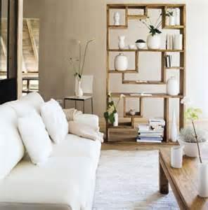 raumteiler fã r wohnzimmer wohnzimmer essbereich optisch trennen esszimmer einrichten wohnwelten mit individuellem flair das