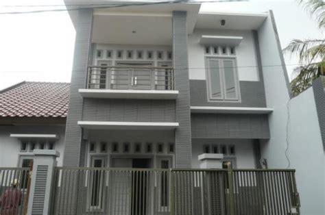 contoh gambar rumah  desain gambar furniture rumah