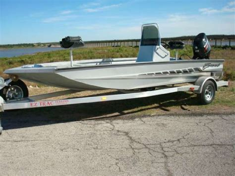 Excel Boats Houston Tx by Quot Gulf Coast Quot Boat Listings In Tx