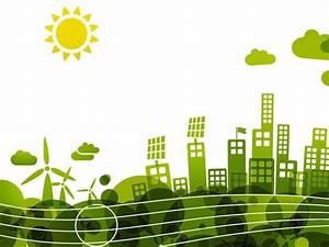 Detrazioni fiscali 65% per l efficienza energetica: guida aggiornata all ecobonus 2017