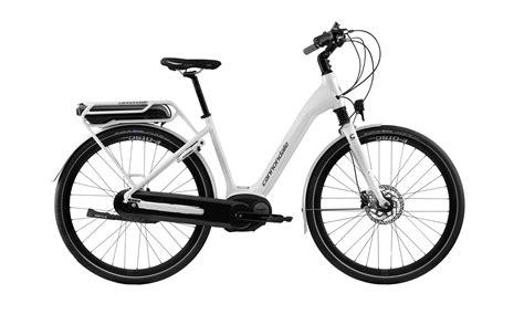 cannondale  bike mavaro active  eurorad