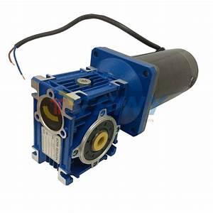Planet Motors : pmdc planet gear motor gear head gearbox 24v 100w power 30rpm drive dc motor high torque low ~ Gottalentnigeria.com Avis de Voitures
