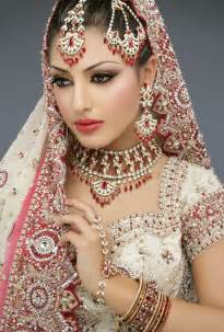 cheap womens wedding rings indian wedding dresses indian bridal wedding style guide