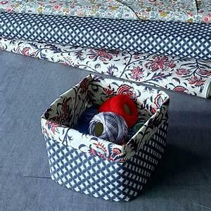 Boite Cadeau Vide Gifi : les 25 meilleures id es de la cat gorie boite cadeau vide ~ Dailycaller-alerts.com Idées de Décoration