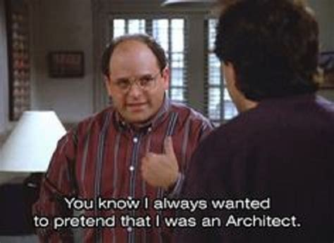 George Costanza Memes - george costanza quotes quotesgram