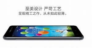 One of the biggest smartphone makers in China just ...