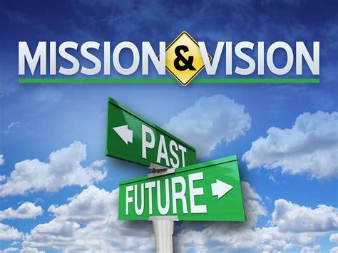 mission  vision statement sullivan house high school