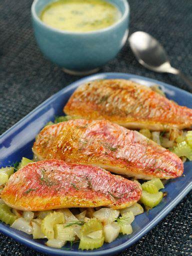 cuisiner les rougets 17 meilleures id 233 es 224 propos de rouget sur