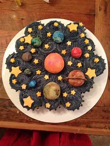 25+ best ideas about Space party foods on Pinterest ...